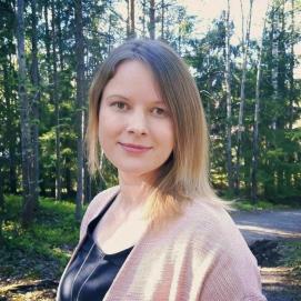 Jenni Aittokallio psykofyysinen fysioterapia aspect.jpg