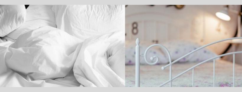 Lyhyiden päiväunien vaikutus väsyneisyyteen pitkitetyssä univajeessa